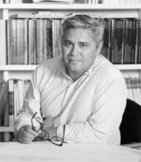 Enrique Kahle, arquitecto - DVELAS