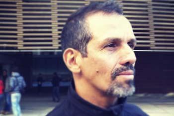 Juan Pablo Quintero - Mediodesign