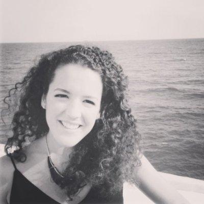 Marina Preixens - MUUS